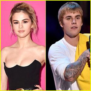 Selena Gomez & Justin Bieber Will Be Spending Christmas Apart (Report)