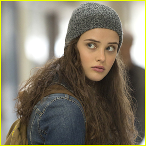 Katherine Langford Talks Seeing A 'Very Different' Hannah Baker in '13 Reasons Why' Season 2