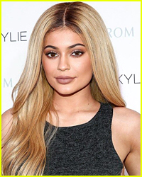 Kylie Jenner Fans Seem Really Convinced That She's Expecting A Baby Girl