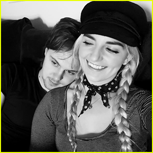 R5's Rydel Lynch Asks Boyfriend Ellington Ratliff To Marry Her in New Video
