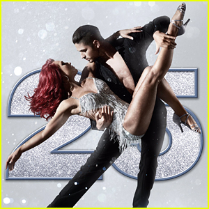 'Dancing With The Stars' All-Athlete Season Gets April Premiere Date