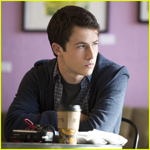 Dylan Minnette Might Have a New Love Interest in '13 Reasons Why' Season 2