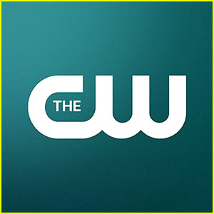 Find Out All You Need To Know About These 6 New CW Pilot Pickups!