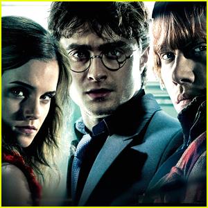 'Harry Potter' Exhibit Coming To New York in October