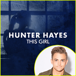 Hunter Hayes Debuts 'This Girl', Completing His 'Pictures' Mini-Movie