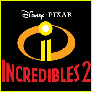 Meet the Full Cast of 'Incredibles 2'
