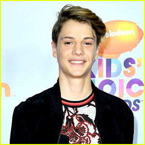 Jace Norman's 'Henry Danger' Audition Tape Is a Must Watch