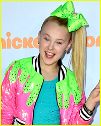 JoJo Siwa Makes a Promise To Her Fans' Parents About Her Own YouTube Channel