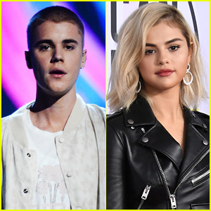 Justin Bieber & Selena Gomez Get Sweaty in Private Hot Pilates Class