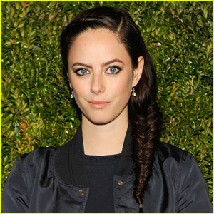 Kaya Scodelario Bravely Opens About Being Sexually Assaulted