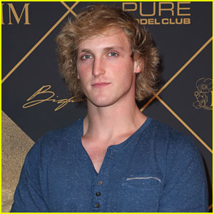 Logan Paul Says Everyone Deserves Second Chances, Hints At New Video Soon