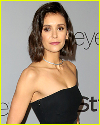 Nina Dobrev is Under Fire With Fans - Find Out Why