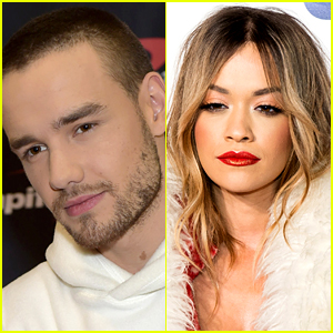 Liam Payne's 'For You' with Rita Ora Is Here - Listen Now!