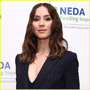 Troian Bellisario To Direct Upcoming Episode of 'Famous In Love'