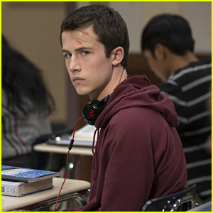 Netflix's '13 Reasons Why' Could Possibly Get A Season Three