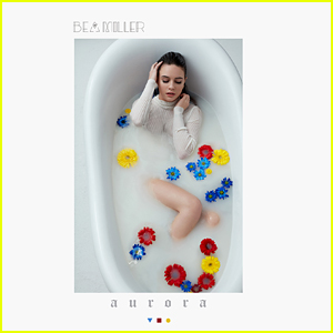 Bea Miller's New Album 'Aurora' Is 'The Real Bea Miller' - Stream & Download Here!