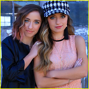 Brooklyn & Bailey Get Separate Twitter Accounts - See Their First Tweets Here!