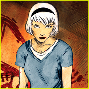 When Will 'Chilling Adventures of Sabrina' Premiere on Netflix?