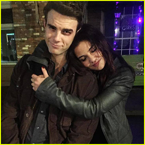 'The Originals' Season 5 Spoilers: Davina & Kol Are [Spoiler]!