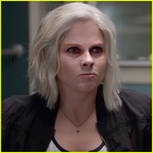 Liv Turns Into a Seattle Seahawks Superfan on 'iZombie's Season 4 Premiere