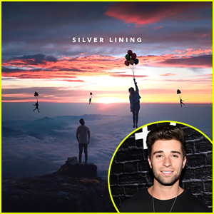 Jake Miller Announces 'Silver Lining' Album Will Be Out March 9th!