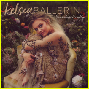 "Kelsea Ballerini Announces Next Single ""I Hate Love Songs"" - Lyrics, Stream & Download"