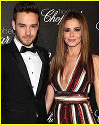 Did Liam Payne & Cheryl Cole Break Up? Here's What We Know About The Split Rumors
