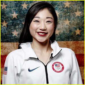 Mirai Nagasu Apologizes For Previous Comments During Olympics Implying She 'Saved' Team USA Figure Skating