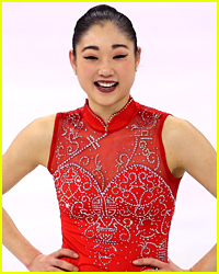 Will Mirai Nagasu's Parents Be at the Olympics?