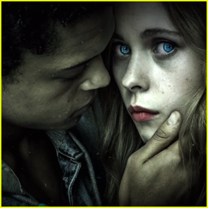 Netflix's 'The Innocents' Is About To Be Your Fave New Mystical Show
