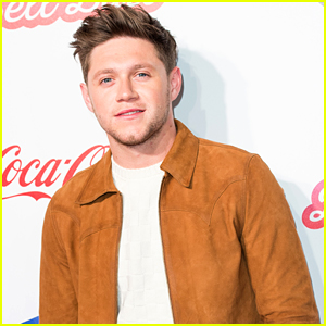 Niall Horan Says Going Solo Was An 'Instant Reality Check'