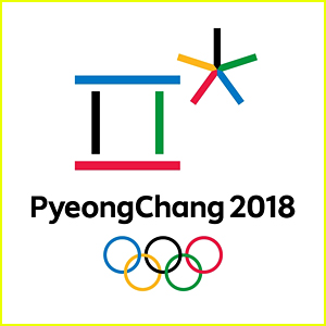 Pyeongchang Winter Olympics 2018 - Full Schedule of Events!