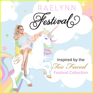 RaeLynn: 'Festival' Stream, Download, & Lyrics - Listen Now!