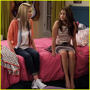 'Alexa & Katie' Showrunner Dishes On Possible Season 2