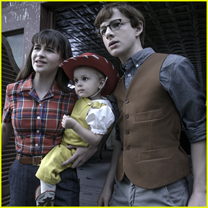 'A Series of Unfortunate Events' Final Season Will Only Have 7 Episodes