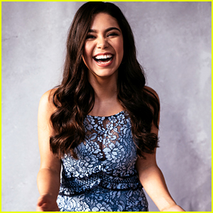 Auli'i Cravalho Shared The Worst Fan Encounter & It Involves 'Moana'