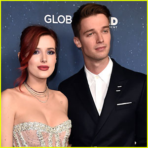 Bella Thorne & Patrick Schwarzenegger Reveal Their Relationship Dealbreakers