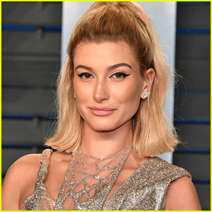 Hailey Baldwin Opens Up About Dating Life After Shawn Mendes Rumors