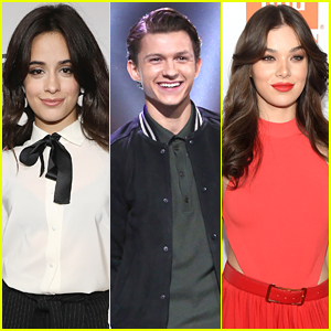 Which Stars Will Be At Nickelodeon's Kids' Choice Awards 2018? Find Out Here!