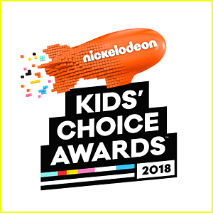 Nickelodeon Kids' Choice Awards 2018 - Full Nominees List!