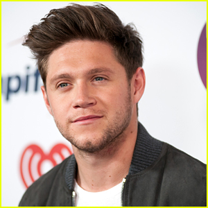 Niall Horan Opens Up About Having A Successful Solo Career: 'Everything's On You Now'