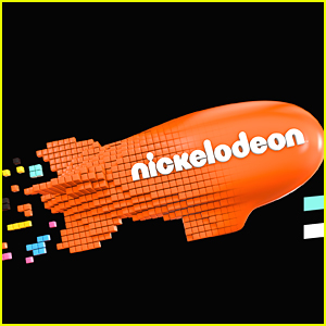 Nickelodeon Signs Off Air For 17 Minutes To Remember Parkland Shooting Victims