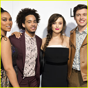 Do Any 'Love, Simon' Characters Appear In 'Love, Victor' Series? Find Out All We Know!