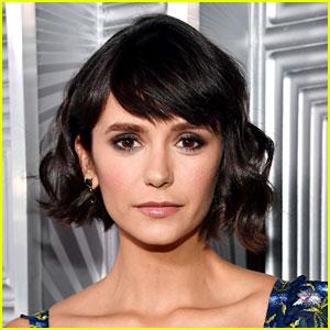 Nina Dobrev Will Return to TV in 'Fam,' a New CBS Comedy!