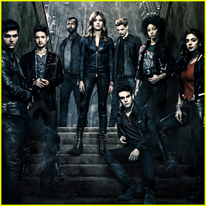'Shadowhunters' Fans Get Massive Thank You From The Show on Social Media