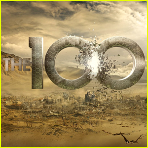 'The 100' Showrunner Teases Brand New Title Sequence For Season 5