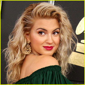Tori Kelly Goes Back to Gospel Roots with 'Help Us to Love'
