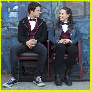 '13 Reasons Why' Season Two Could Be Delayed More Following a Group's Concerns