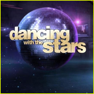Meet the 'Dancing With The Stars' Season 26 Contestants!