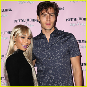 Is Eva Gutowski Back With Adam Bartoshesky? Looks Like It!
